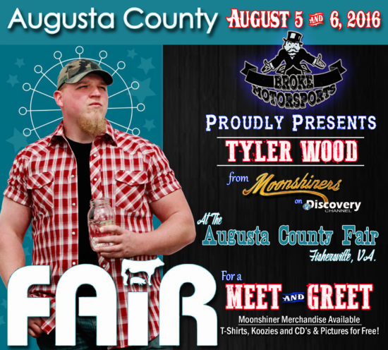 Augusta Co Fair_appearancel graphic 2016 copy