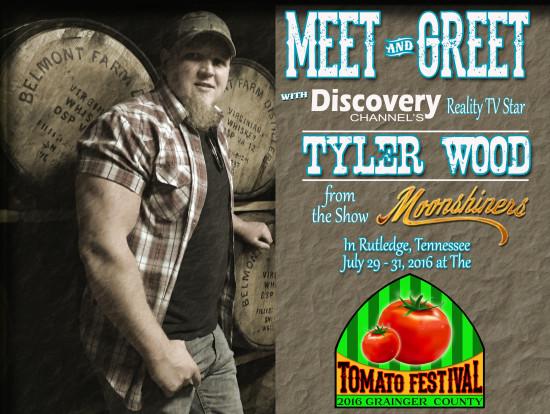 Grainger Tomato Festival_appearance copy