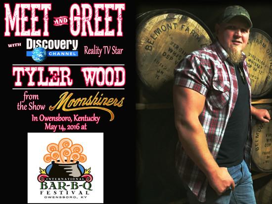 Owensboro BBQ Festival_appearance copy